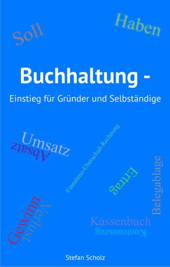 mein eBook jetzt im deutschen Buchhandel erhältlich
