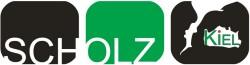 gruendeninkiel – Unternehmens- und Gründungsberatung Stefan Scholz
